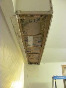 New insulation