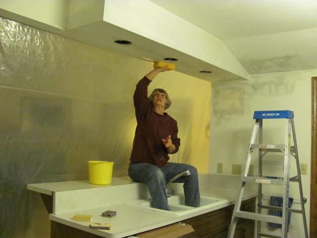 Drywall 4