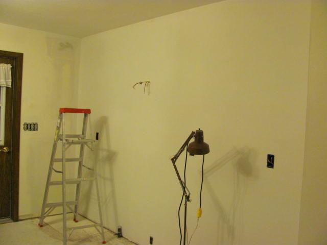 Drywall 5