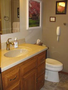 completed-bathroom