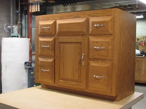 completed-cabinet-before-installation