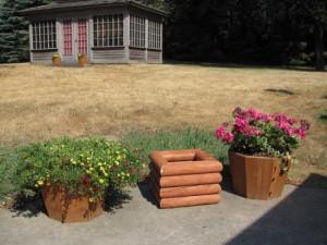 completed-flowerpot