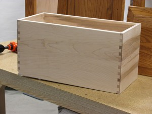 drawer-showing-dovetails