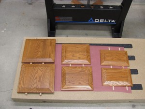 raised-panel-drawer-fronts